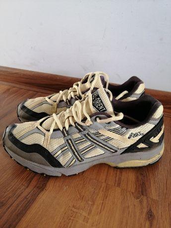 Buty do biegania Asics Gel Orient rozmiar 40