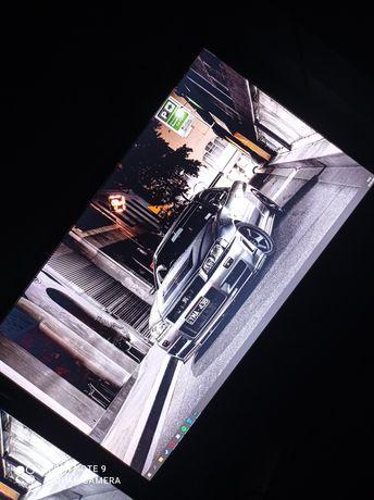 Sprzedam monitor LG LED 22EN33