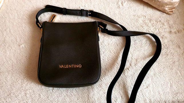 Torebka Valentino  oryginalne