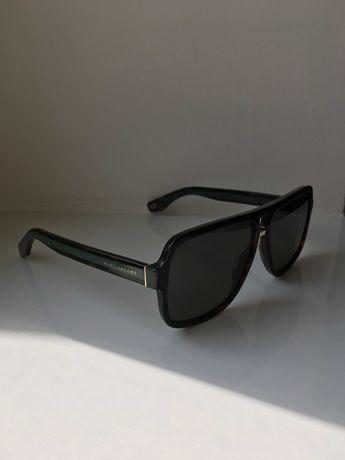 Солнцезащитные очки Marc Jacobs 273/S