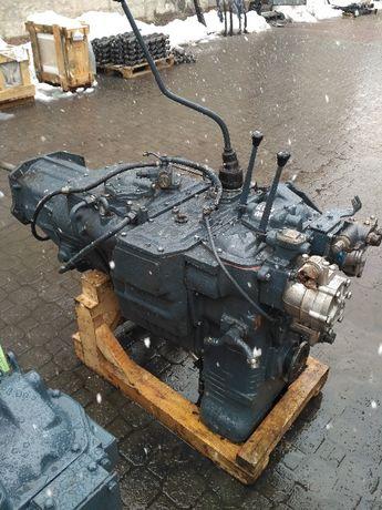 Ремонт КПП, главных передач Т-150 К, ХТЗ-17221, 17021, Т-150 гусенич.