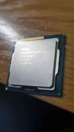 Intel G2030 3 Ghz ЦІНА 50грн