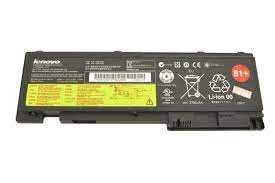 батарея Lenovo 42T4845 ThinkPad T430s T430si T420s T420si 42T4844