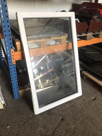 Sprzdam okno plastikowe 84x133