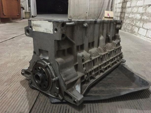 Блок м54б22