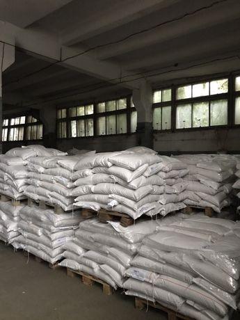 -сіль кам'яна кухонна харчова (Білорус, Солигорск), 30 кг/мішок.