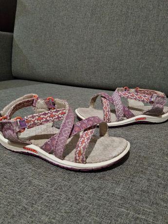 Merrel босоножки сандалии