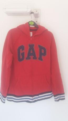GAP casaco MB condição unisexo 13-14 anos