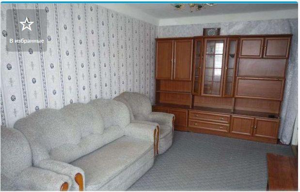 диван с двумя креслами раскладними
