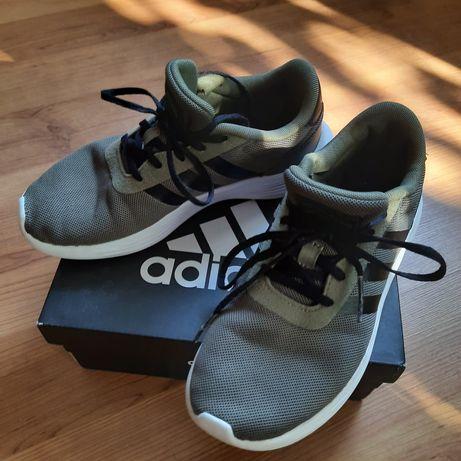 Adidas Адидас Оригинал кроссовки
