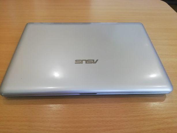 Разборка нетбук (ноутбук) ASUS Eee PC 1215b ( Eee PC 1215t совместим)