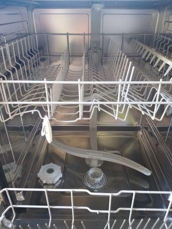 Maquina de lavar loiça