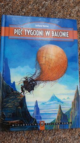 Verne J. 2 książki