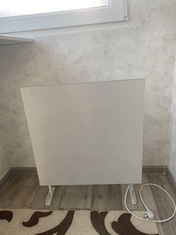 Керамічна панель Opal 375