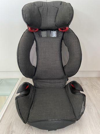 Cadeira Auto Bebecar Grupo 2/3