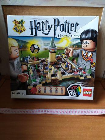 Гра. Гаррі Поттер. Лего. Оригінал.