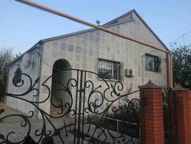 продаю хороший дом Ингулец
