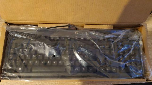 Nowa klawiatura HP KU-1156