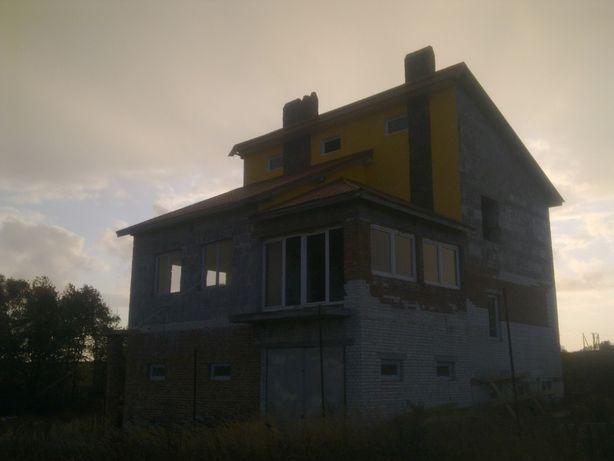 Продам будинок в Раківці