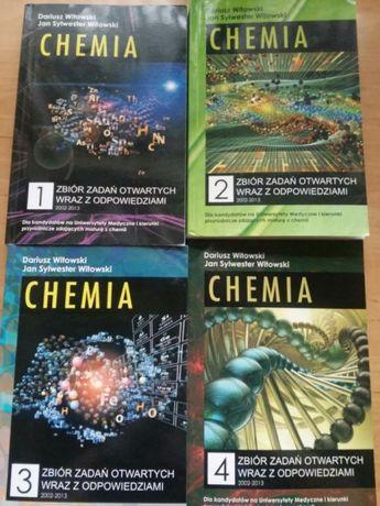 Chemia zbior zadan otwartych