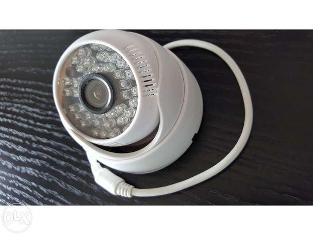 Camera 750 linhas sensor sony ccd 1/3 effio-e video vigilancia camara