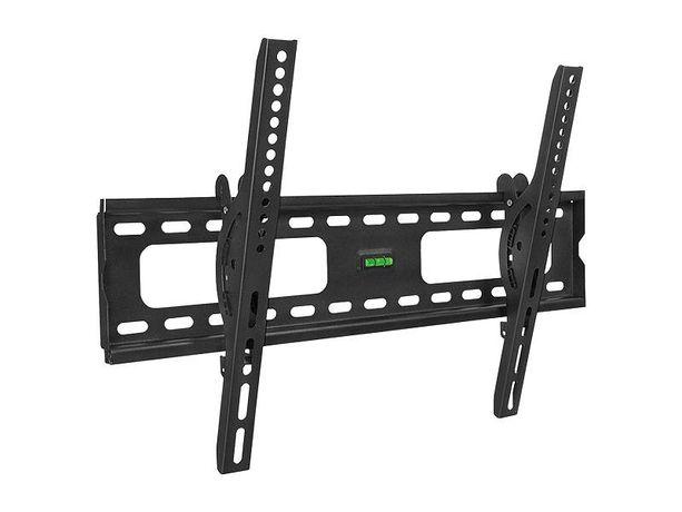 Uchwyt do telewizora LED LCD 32-65 cale 55 kg VESA 600x400