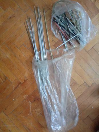 Спицы для вязания ссср