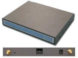 Dwupasmowe urządzenie radiowe Bridge Access Point Tonze AW-6660 2,4/5