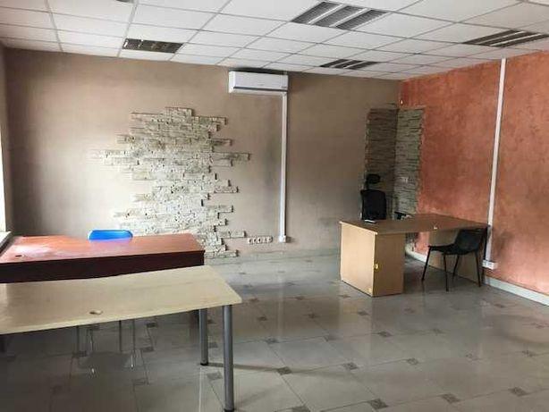 Wynajmę pomieszczenia produkcyjne z zapleczem socjalno - biurowym