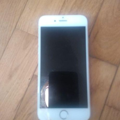 IPhone 6 16gb,na części