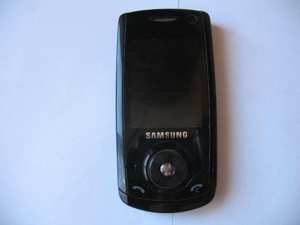 Телефон Samsung SGH-U700 кореец,донор