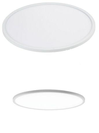 Lampa/ panel swietlny  led