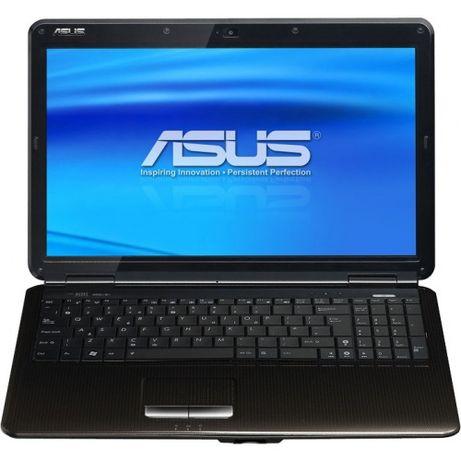 Ноутбук Asus K50AB (K50AB-RM75SEEDWW)