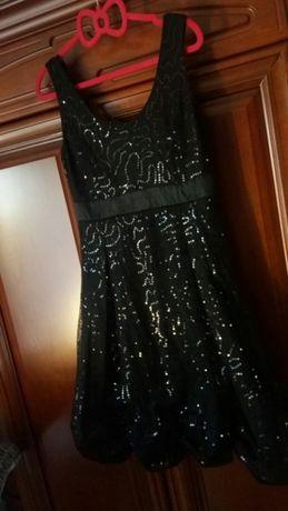 Sukienka firmy Monnari rozmiaru 34/36