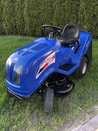 Kosiarka traktorek ISEKI,castel garden,honda ,