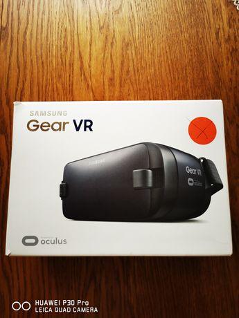 Gogle VR samsung