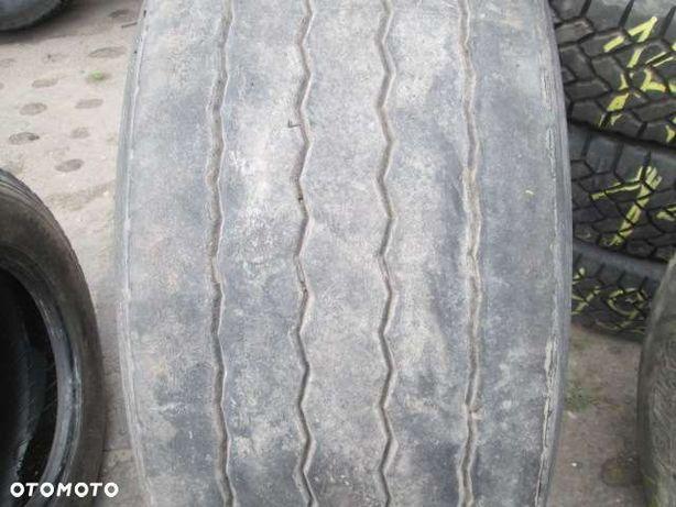 385/65R22.5 Matador Opona ciężarowa Naczepowa 6 mm