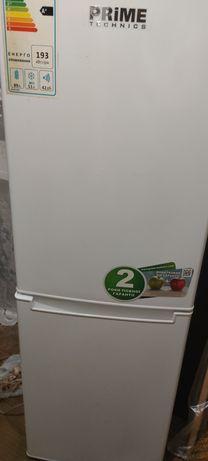 Продам холодильник Prime Technics RFS 14043 M