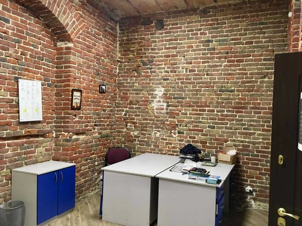 офіс 25м.кв. з ремонтом на 1пов. на вул. Бр. Рогатинців, 32 (пл. Ринок