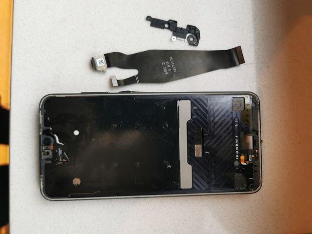 Huawei P20 pro czesci