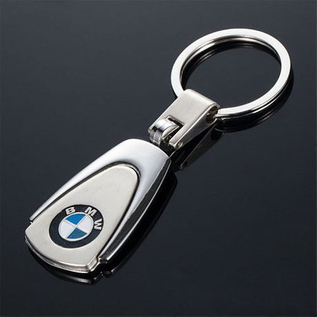 Porta Chaves BMW