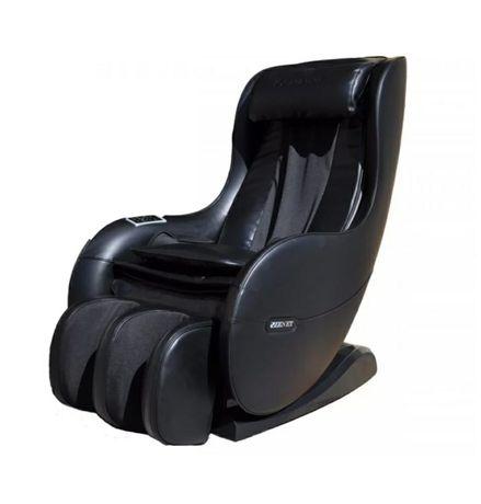 Zenet ZET 1280 массажное кресло