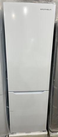 Новий холодильник 2 роки гар