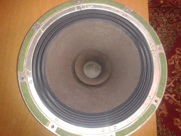 Динамик широкополосный НОЭМА ГД3030-1 для комбоусилителя для колонок