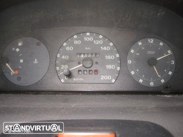 Quadrante Fiat Punto (176)