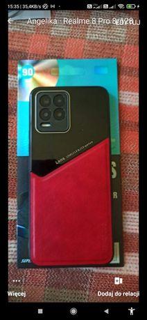 Realme 8 Pro Nowy