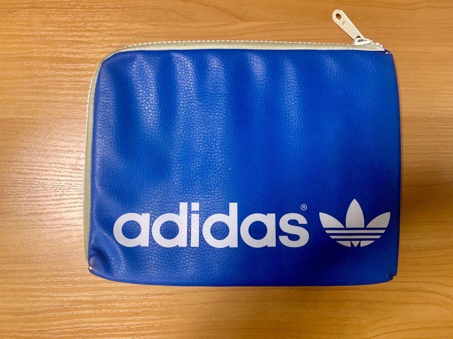 Чехол для планшета Adidas Originals Софиевская Борщаговка - изображение 1