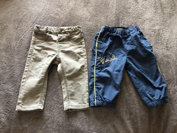 Продам дитячі штани