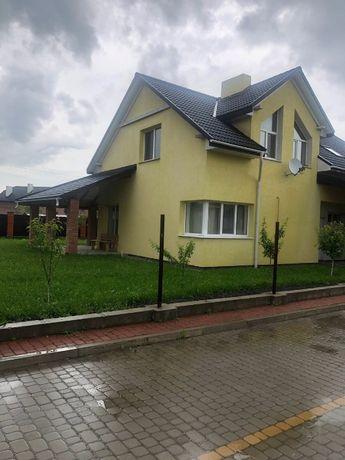 Продам будинок в Дрогобиче