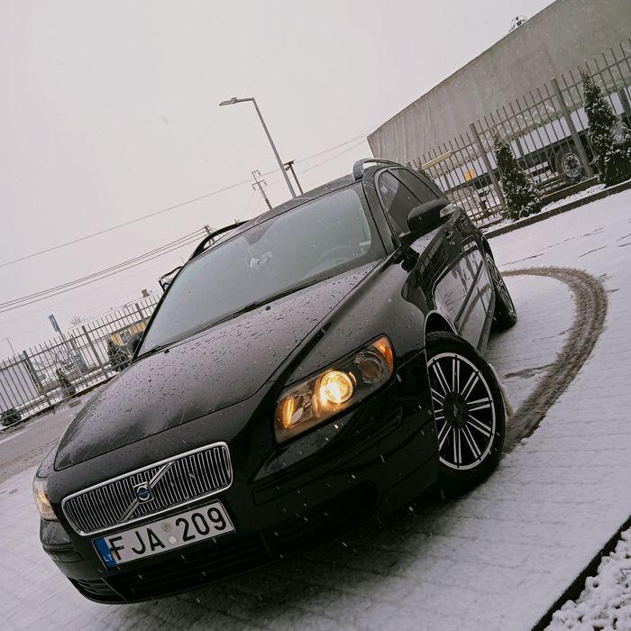 Продам Volvo V50 Немовичи - изображение 1